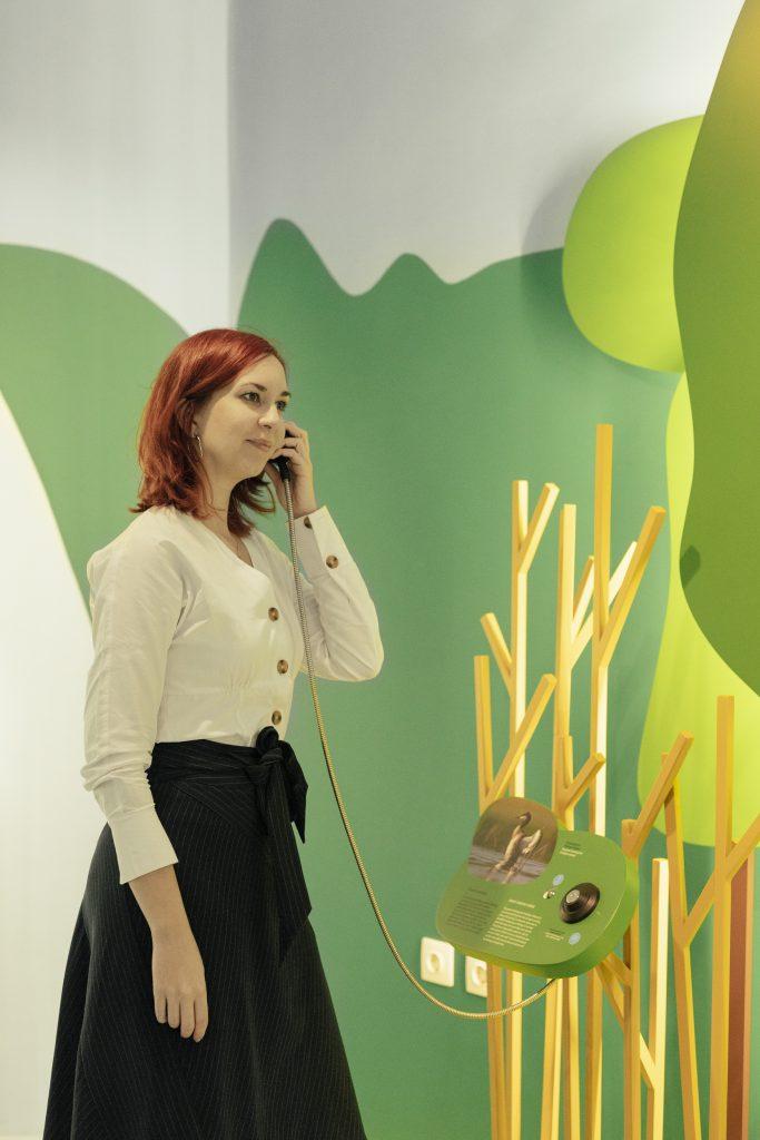 Meri Vesanović